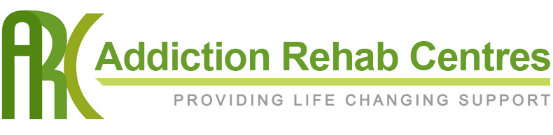 Addiction Rehab Centres South Africa